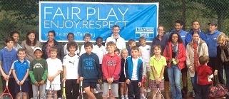 Lifetimetennis-Kids-fair-play