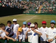 kids-tennis-lessons-london