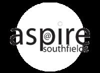 aspire-200x145